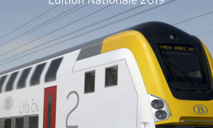 INFOS SPECIALES PENSIONNES – Edition Nationale 2019