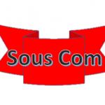 COMPTE RENDU SCPN du 18 avril 2018